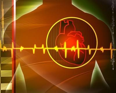 hipertenzija staigūs slėgio pokyčiai